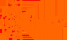 Clarity MedSpa Logo