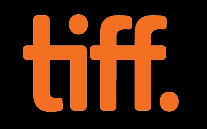 In Praise of TIFF